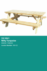 turquoise-table-1