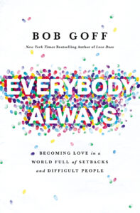 everybody-always-cover-image