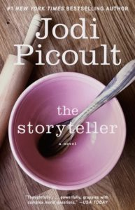 400-storyteller-9781439102770