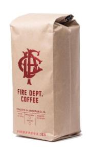 firedeptcoffee1