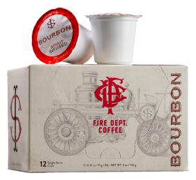 firedeptcoffee2