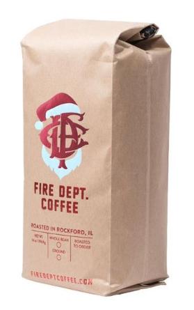 firedeptcoffee3