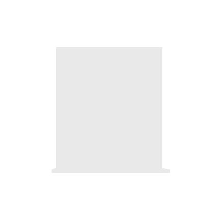 authorblog-logo