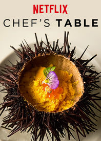 chefs_table