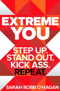 extreme-you-book-cover