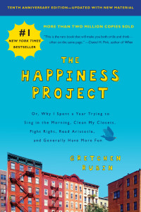 happinessproject10th-pb-c-1