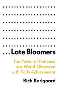 late-bloomers-jacket