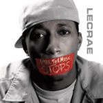 lecrae-after-the-music-stops-cover