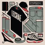 lecrae-church-clothes-vol-2-cover
