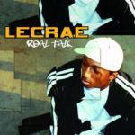 lecrae-real-talk-cover
