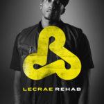 lecrae-rehab-cover