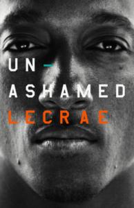 lecrae-unashamed-book-cover