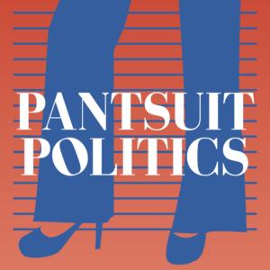 pantsuit-politics-logo