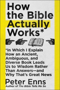 pete-enns-how-the-bible-actually-works-cover