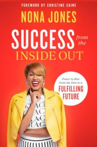 success-from-the-inside-out-cover