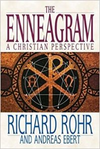 the-enneagram-book-cover