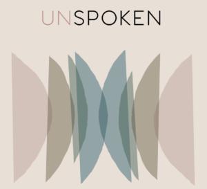 unspoken-logo