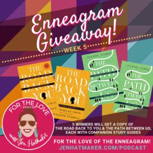 enneagram-giveaway-5
