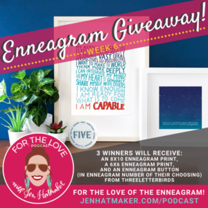 enneagram-giveaway-6