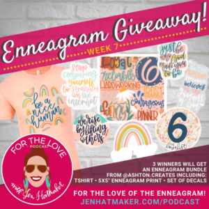 enneagram-giveaway-7a