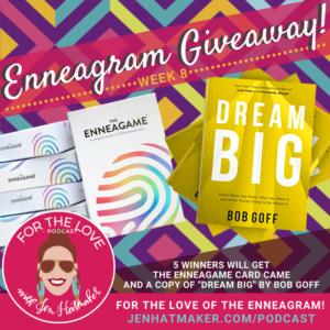 enneagram-giveaway-8