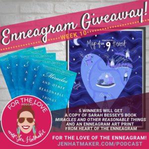 enneagram-giveaway-10