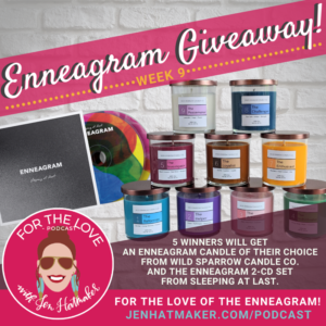 enneagram-giveaway-9
