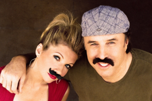 kevin-nealon-and-susan-yeagley