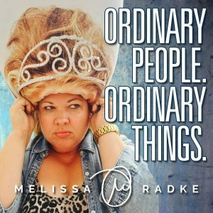ordinary-people-ordinary-things-2200x2200-300x300