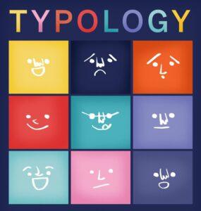 typology_1600pxcopy3