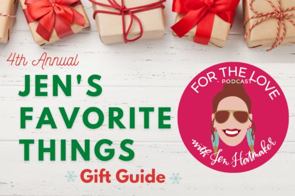 2020-gift-guide-thumbnail