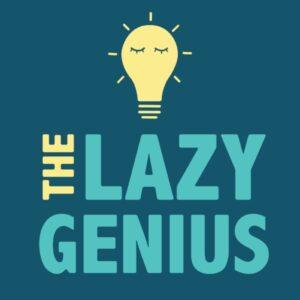 lazygenius-podcast