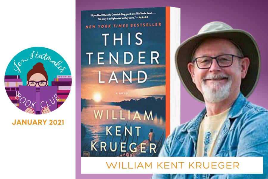 01-2021-this-tender-land-william-kent-kreuger-8657737-png