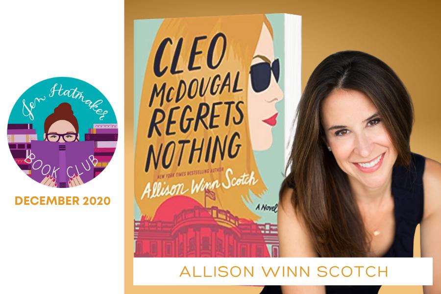 12-2020-cleo-mcdougal-regrets-nothing-allison-winn-scotch