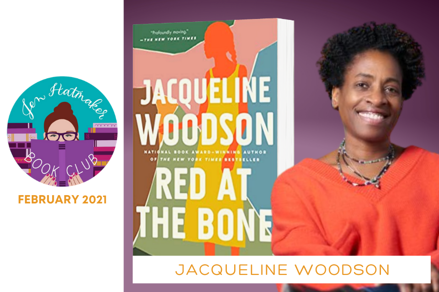 02-2021-red-at-the-bone-jacqueline-woodson