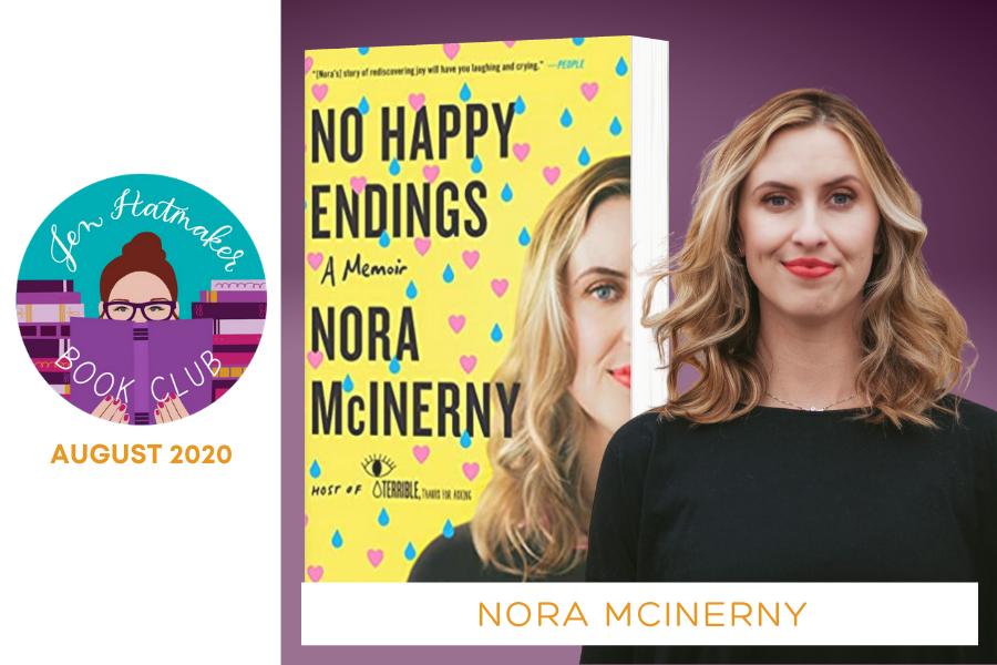 08-2020-no-happy-endings-nora-mcinerrny