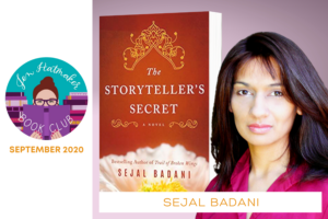 09-2020-the-storytellers-secret-sejal-badani