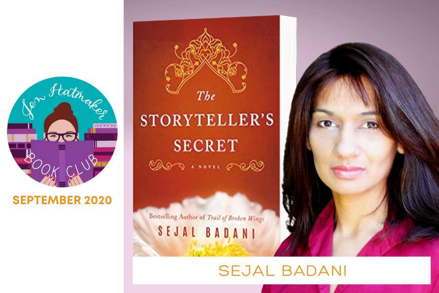 09-2020-the-storytellers-secret-sejal-badani
