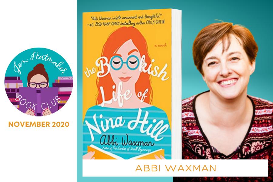 11-2020-the-bookish-life-of-nina-hill-abbi-waxman