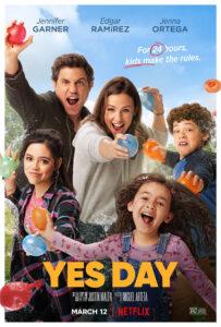 en-us_yes_day_main_vertical_27x40_rgb_pre