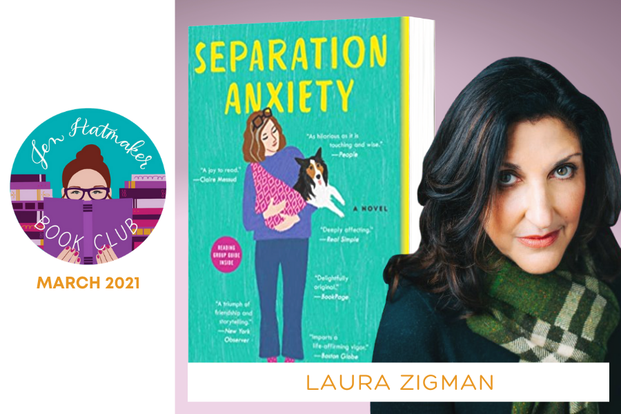laura-zigman-separation-anxiety